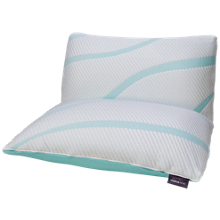 Tempur-Pedic® TEMPUR-Adapt™ PROMID Cooling Pillow