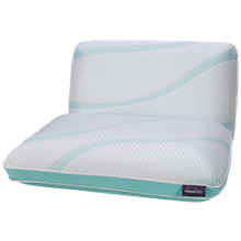Tempur-Pedic® TEMPUR-Adapt™ PROHI Cooling Pillow