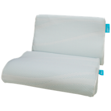 Tempur-Pedic® TEMPUR-Breeze® Neck Pillow