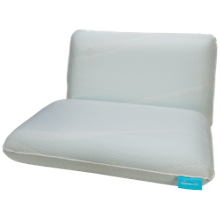 Tempur-Pedic® TEMPUR-Breeze® PROLO Pillow