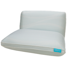 Tempur-Pedic® TEMPUR-Breeze® PROHI Pillow