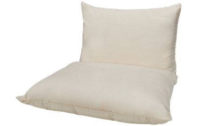 Naturepedic® Organic Pillows