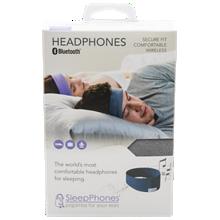 AcousticSheep SleepPhones® Wireless