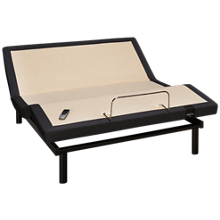 Tempur-Pedic® TEMPUR-Ergo™ Power Adjustable Base