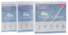 Protect-A-Bed Therm-A-Sleep Protector Kit