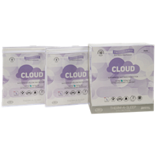 Protect-A-Bed Therm-A-Sleep Cloud Protector Bundle