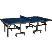 Brunswick Billiards Table Tennis Smash 5.0 II