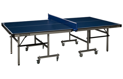 Brunswick Billiards Table Tennis Smash 5.0 II
