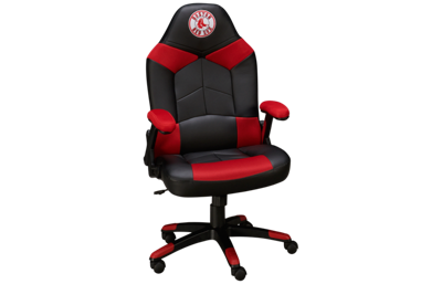 Imperial International Boston Red Sox Oversized Gaming Chair