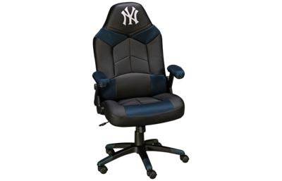 Imperial International New York Yankees Oversized Gaming Chair