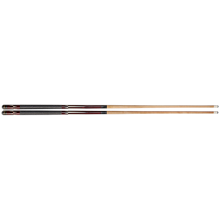 "Imperial International (2) 58"" Two Piece Pool Cues"