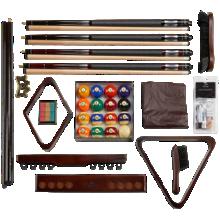 Imperial International Designer Accessory Kit