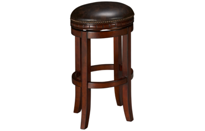 American Heritage Billiards Valore Artero Bar Stool