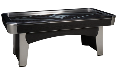 Imperial International Phoenix Gemini Air Hockey Table