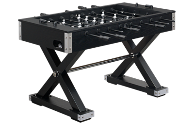 Imperial International Xavier Foosball Table