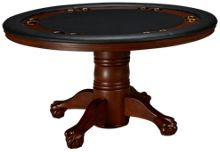 American Heritage Billiards Full House Game Table