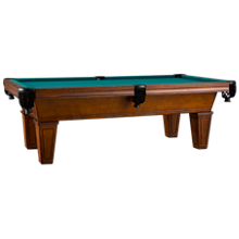 Pleasant Game Room Pool Tables For Sale In Ma Nh And Ri At Jordans Home Interior And Landscaping Mentranervesignezvosmurscom