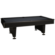 Imperial International Eliminator Billiard Table with Accessory Kit