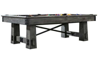 American Heritage Billiards Fresco 8' Pool Table