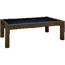 Brunswick Billiards Sanibel Pool Table with Accessory Kit