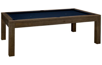 Brunswick Billiards Sanibel Pool Table with Accessory Kit
