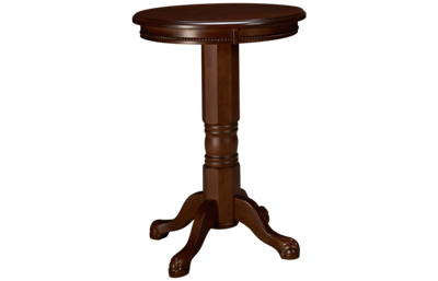American Heritage Billiards Larosa Pub Table