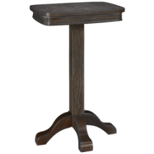 American Heritage Billiards Sarsetta Pub Table