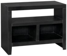"Aspen  Essentials Lifestyles 32"" Console"