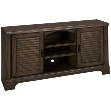 Oak Furniture West Newport Grey Console Product Image Unavailable