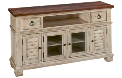 "Napa Furniture Belmont 56"" Console"