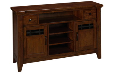 "Napa Furniture Whistler 54"" Console"