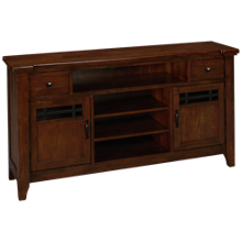 "Napa Furniture Whistler 64"" Console"