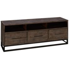 "Jofran East Hampton 70"" Media Console"