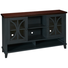 "Martin Furniture Bailey 60"" Console"