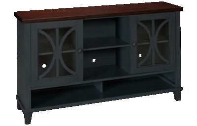 "Martin Furniture Bailey 60"" Console"