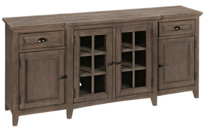 "Magnussen Bay Creek 70"" Console"