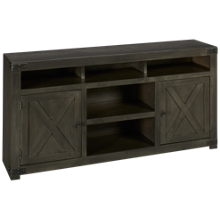 "Aspen Urban Farmhouse 65"" Console"