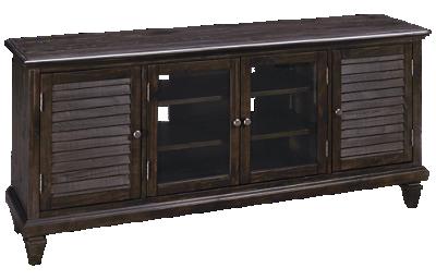 Magnussen Calistoga Console