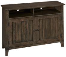 """Martin Furniture Harmon 45"""" Console"""