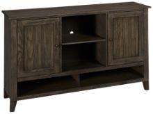 """Martin Furniture Harmon 60"""" Console"""