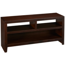"Aspen   Essentials 49"" Console"
