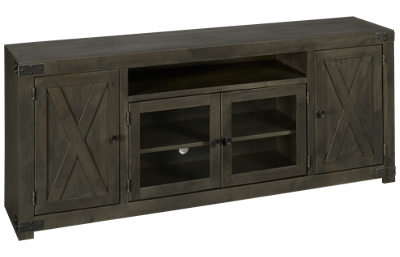 "Aspen Urban Farmhouse 72"" Console"