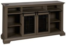 Dimplex Olivia Media Console With Firebox