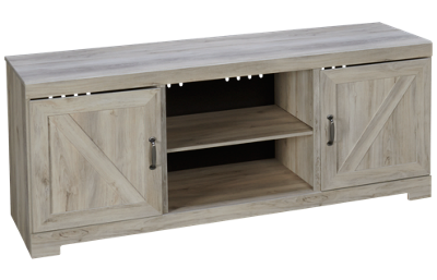 Ashley Bellaby TV Stand