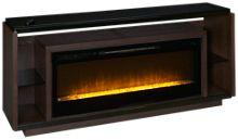 Dimplex David Fireplace Media Console