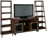 Liberty Furniture Avignon 3 Piece Media Unit