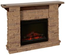 Dimplex Featherston Fireplace