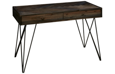 Coast To Coast Imports Aspen Court Writing Desk
