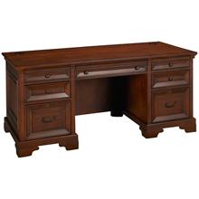 Aspen Richmond Executive Desk