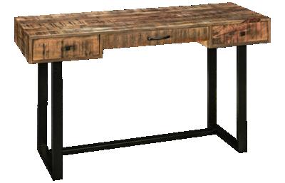 Martin Furniture Sawyer Desk